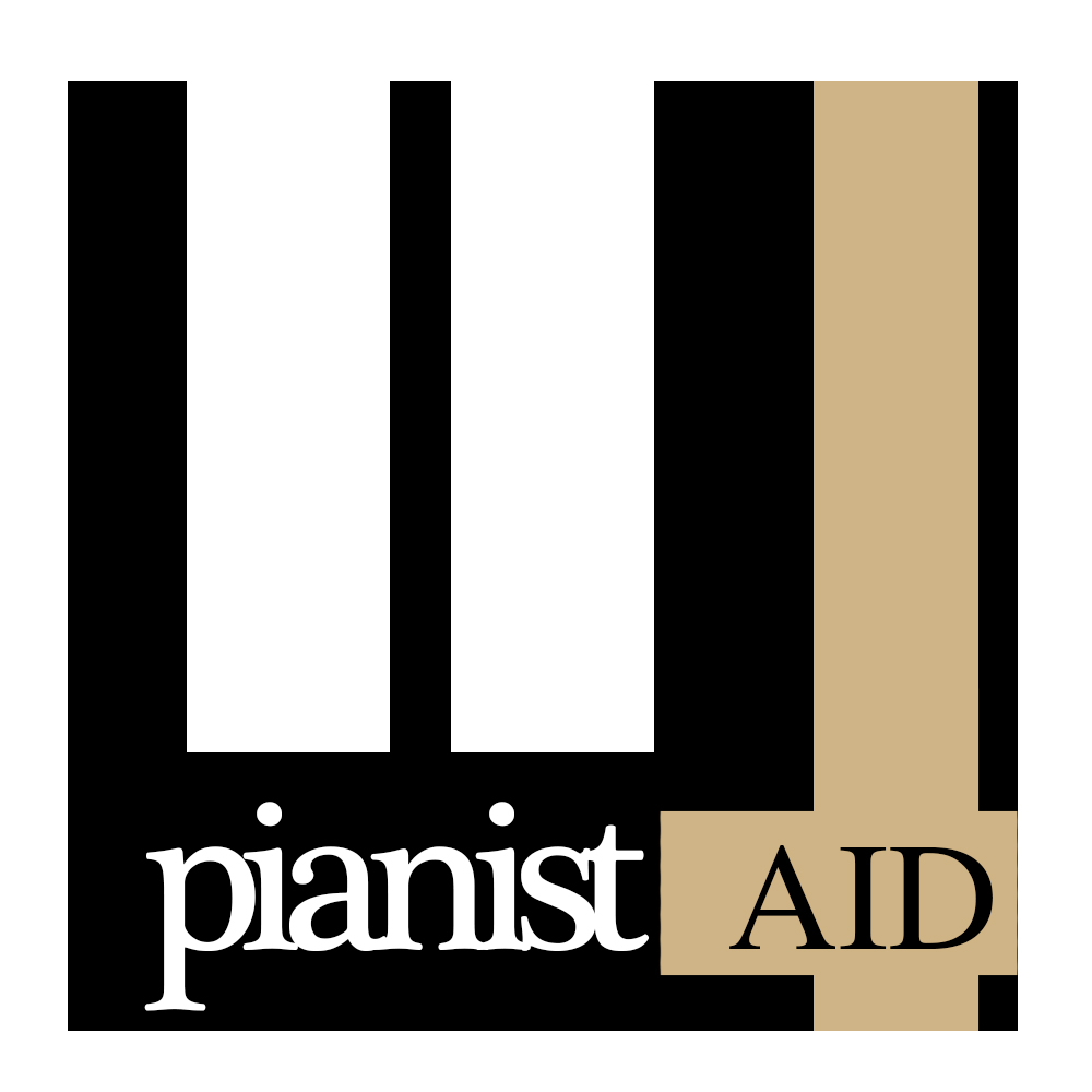 PianistAid